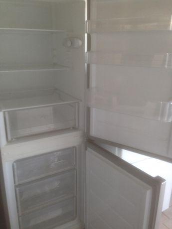 reparatii frigidere masini spalat