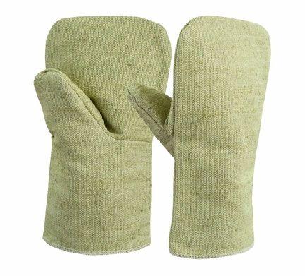 Продам брезентовые перчатки, рукавицы.