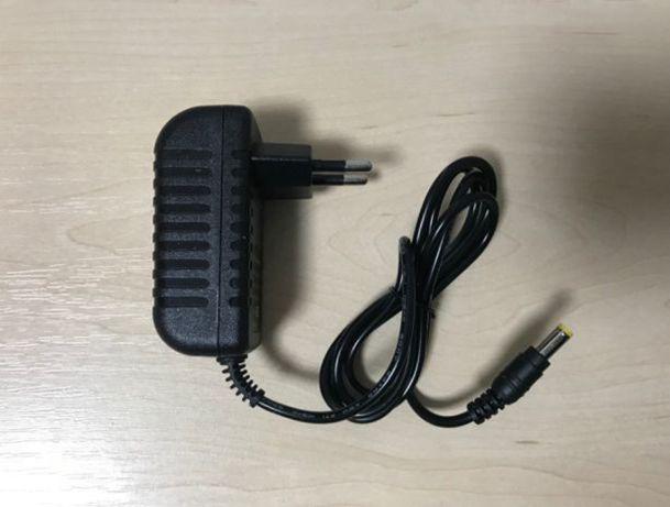на разные модемы и к приставкам адаптер блок питания 5/6/9/12 V вольт