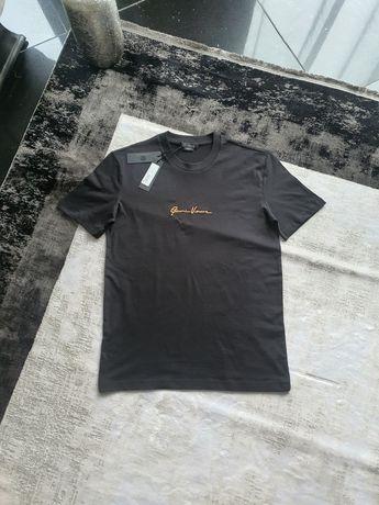 Tricou Versace / Colectia noua