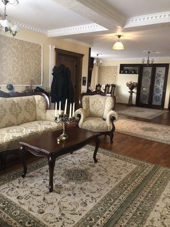 Casa in Câmpia Turzii