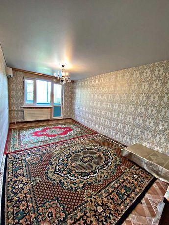 Продается 2-х комнатная квартира в районе Детсад!!!