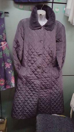 Пальто женское осеннее продаю