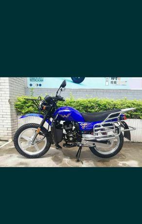 Кочественный ЖЕЛМАЯ мотоцикл