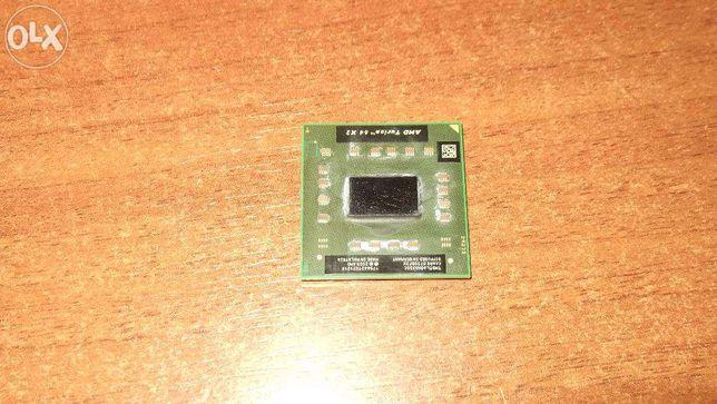 Vand piese schimb laptop HP Pavilion DV6000 series
