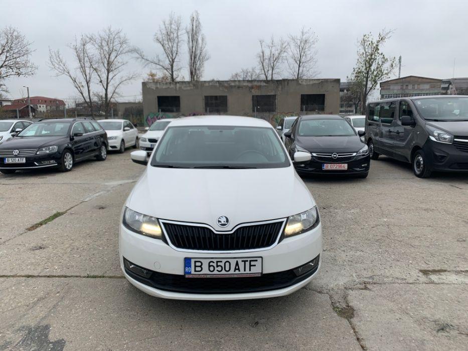 inchirieri masini automate masini automate cu doar 100euro DEPOZIT Bucuresti - imagine 1