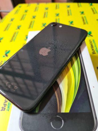 Продам Iphone SE 2020 память 64 гб (Жетысай) 100 000