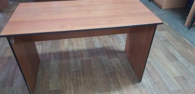Стол письменный бу в количестве 12 штук
