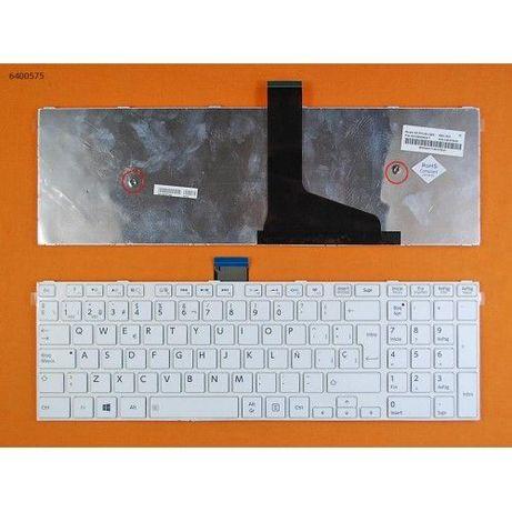 Tastatura Toshiba C55,C50-A