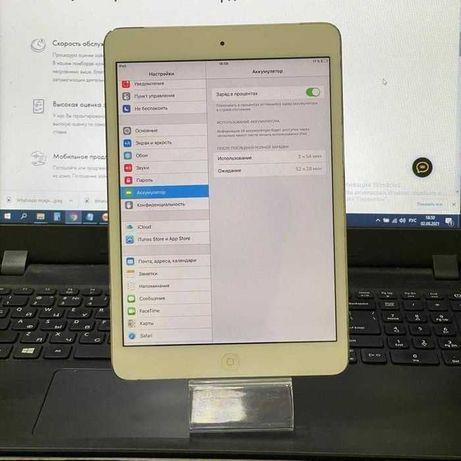 Рассрочка 0% iPad Mini 16 GB (A1455) / Айпад Мини 16 ГБ (А1455)