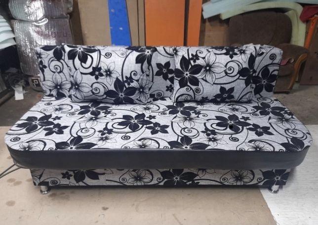 новые диван тахта