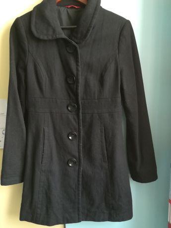 Палто за есен/зима