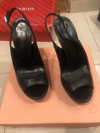 Vand sandale marc ellis