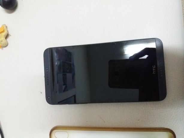 HTC 816 смартфон