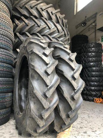 9.5-24 roti de tractor agricole cu garntie cauciucuri livrare rapida