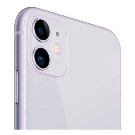 iPhone в рассрочку Без Банков 11 128ГБ Фиолетовый