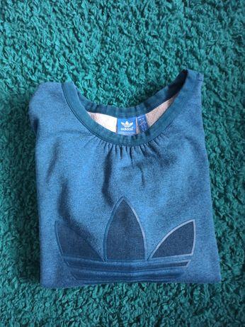 Bluza dama Adidas originals