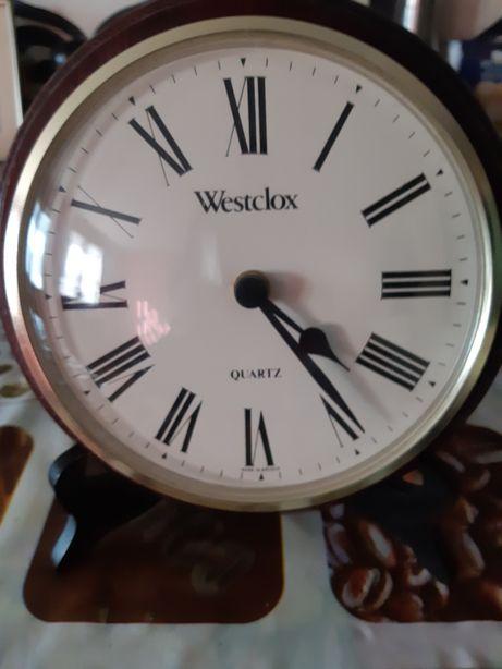 Vand ceas vechi de masa