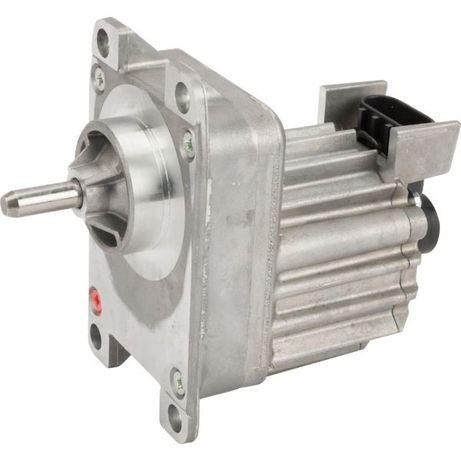 Motor Electric Ridicare Tiranti John Deere AL181805, AL78213