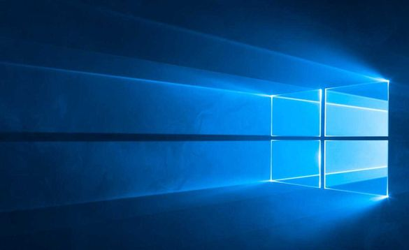 (Пре)инсталация на Windows 7, 8, 8.1, 10 и Microsoft Office
