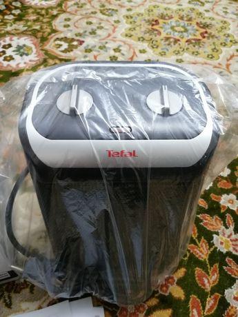 Продам тепловентилятор Tefal