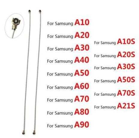 WiFi Антена(кабел) за Samsung A10/20/30/40/50/60/70/90/s/e