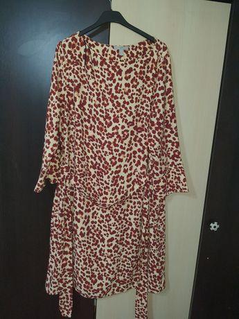 Vând rochie H&M mărimea 44