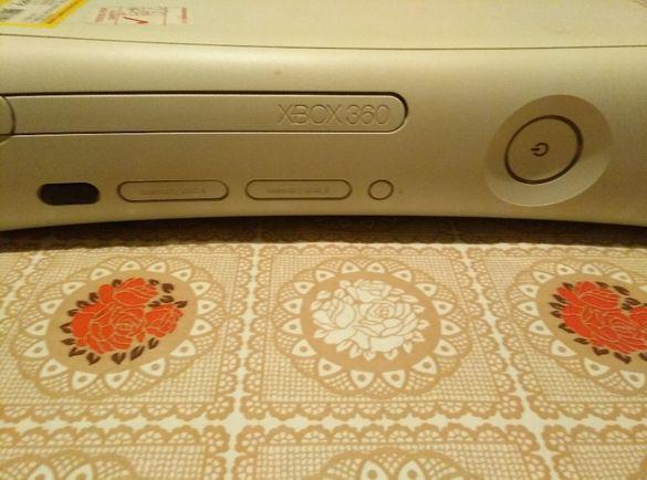 Xbox 360 на части захранване, хард диск, HDD 60GB