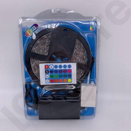 ДОСТАВКА RGB ленты RGB LED светодиодная, неоновые трубки белые Шымкент
