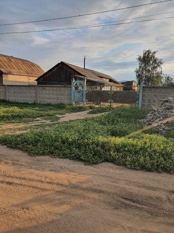 Продам дом в Павлодаре, с. Кенжеколь.