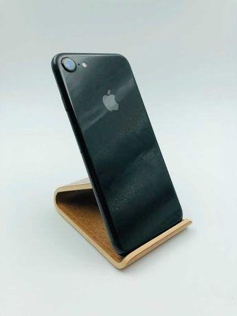 iPhone 7 256 Gb Black Алматы «Ломбард Верный» С6198