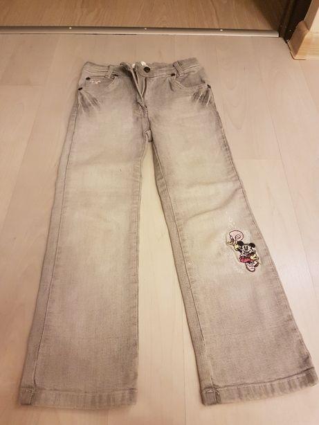 Pantaloni fete Disney