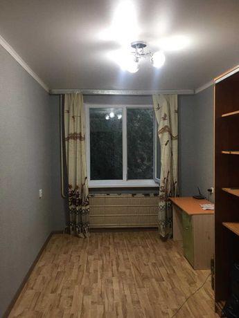 Продается 2 ком квартира, магазин Урал