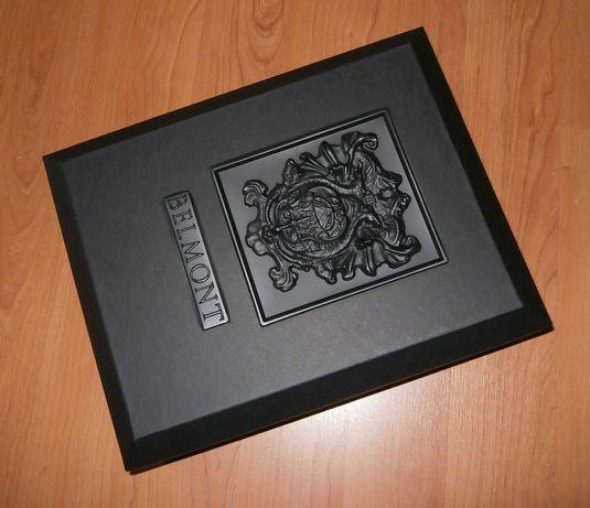 Castlevania Lords of Shadow 2 Dracula's Tomb Edition, de colectie