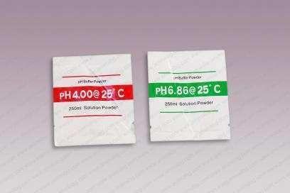 ANIMABG Разтвори за калибриране на PH метър