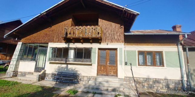 Casa Breaza 66mp