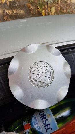 Capace jante aliaj VW