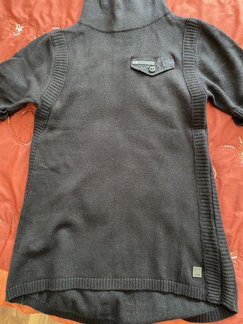 Bluza / pulover g-star raw