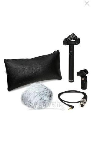 Audio-TechnicaAT2022 Stereo Condenser Microphone