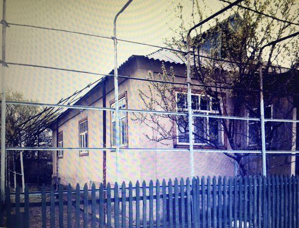 Продается дом с времянкой г.Тараз