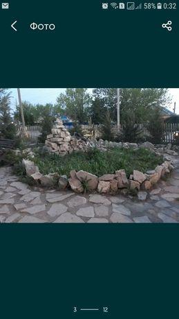 Продам дом на ул Беркимбаева