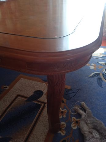 Продаются столы.