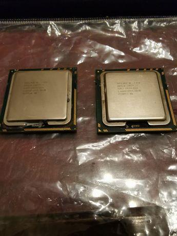 Procesor Intel Core i7 920 LGA1366