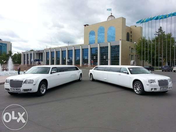 прокат авто, лимузин, свадьбы, торжества, встречи аэропорт, роддом.