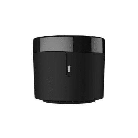 Broadlink rm4 mini -универсално дистанционно
