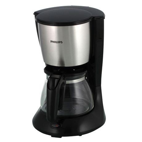 Капельная кофеварка Philips