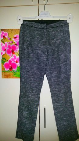 Pantaloni Orsay