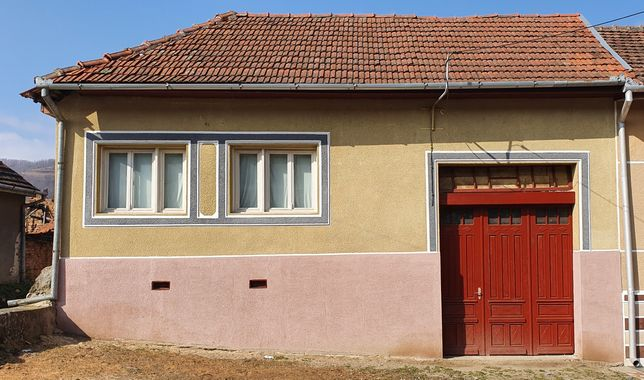 Casa de vanzare Plugova