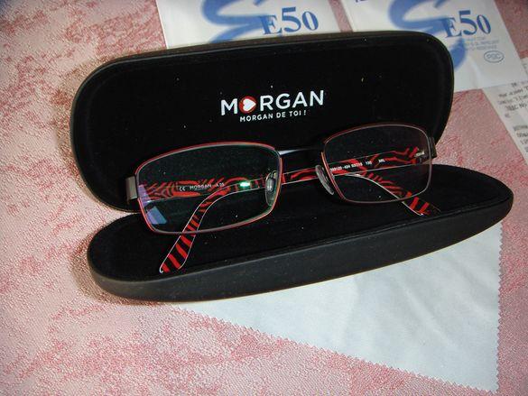 Морган Диоптрични Очила, слънчеви очила, рамки за очила, рамка очила