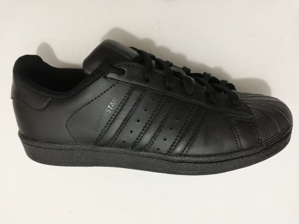 Adidas Superstar masura 37 si 1/3